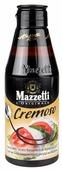 Соус Mazzetti l'Originale Cremoso, 215 мл