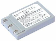 Аккумулятор Pitatel SEB-PV900