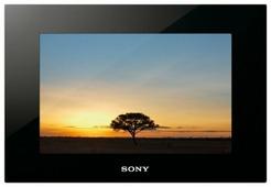 Фоторамка Sony DPF-XR100
