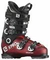 Ботинки для горных лыж Salomon X Pro R100