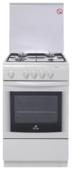 Газовая плита De Luxe 5040.37г кр