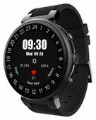 Часы CARCAM i6