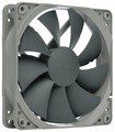 Система охлаждения для корпуса Noctua NF-P12 redux-1700 PWM