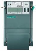 Счетчик электроэнергии трехфазный многотарифный INCOTEX Меркурий 234 ART-03 P 10(10) А