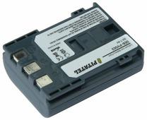 Аккумулятор Pitatel SEB-PV002