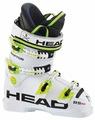 Ботинки для горных лыж HEAD RAPTOR 90 RS