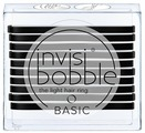 Резинка Invisibobble BASIC 10 шт.