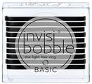 Резинка Invisibobble BASIC 10 шт.