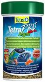 Сухой корм Tetra TetraPro Algae для рыб