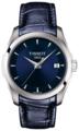 Наручные часы TISSOT T035.210.16.041.00
