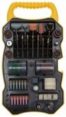 Набор насадок STAYER 29901-H82