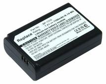 Аккумулятор Pitatel SEB-PV813