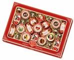Набор конфет Reber Mozart Hochfeine Confiserien ассорти 850 г