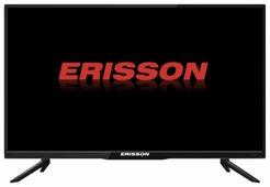 Телевизор Erisson 24HLE19T2