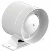 Канальный вентилятор Ballu ECO 100