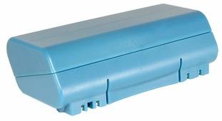 Pitatel Аккумулятор VCB-003-IRB.S5900-35M