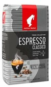 Кофе в зернах Julius Meinl Espresso Classico