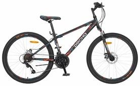 Горный (MTB) велосипед Десна 2611 MD