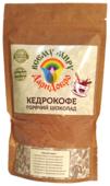 ДариДобро Кедрокофе Горячий шоколад