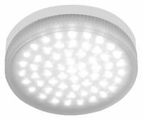 Лампа светодиодная Ecola T5MD42ELC, GX53, GX53, 4.2Вт
