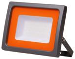 Прожектор светодиодный 150 Вт jazzway PFL-SC 150W (6500K IP65)