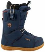 Ботинки для сноуборда DEELUXE Choice