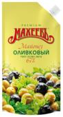 Майонез Махеевъ Оливковый 67%