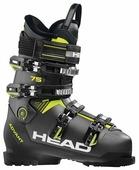 Ботинки для горных лыж HEAD Advant Edge 75