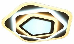 Светильник Omnilux Monteluro OML-05407-70