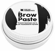 CC Brow Паста корректирующая для бровей