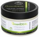GreenIdeal Крем-маска для волос
