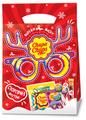 Подарочный набор Chupa Chups Новогодний Маска 239 г