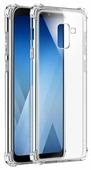 Чехол UVOO Antishock для Samsung Galaxy A8 (2018) (U002456SAM)