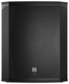 Сабвуфер Electro-Voice ELX200-18SP