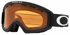 Маска Oakley O2 XS Goggle
