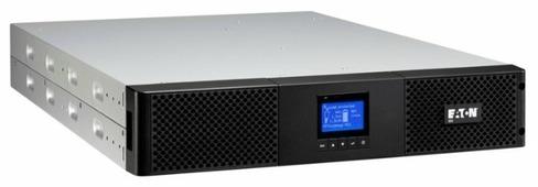 ИБП с двойным преобразованием EATON 9SX3000IR