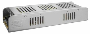 Блок питания Navigator ND-P200-IP20-12V