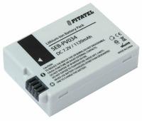 Аккумулятор Pitatel SEB-PV034