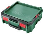 Ящик BOSCH SystemBox (1600A016CT) 39x34.3x12.1 см