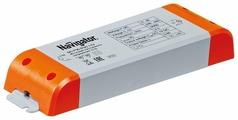 Блок питания Navigator ND-P30-IP20-12