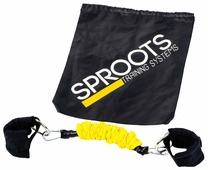 Эспандер ножной SPROOTS Stap