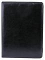 Чехол RIVACASE Orly 3007 универсальный