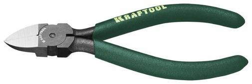 Бокорезы Kraftool 220017-8-12 125 мм