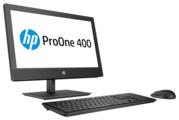 "Моноблок 20"" HP ProOne 400 G4 (5BL89ES)"