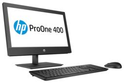 "Моноблок 20"" HP ProOne 400 G4 (5BL91ES)"
