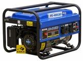 Бензиновый генератор Eco PE-4001RS (2500 Вт)