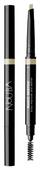 Nouba карандаш для бровей Magic Sketch