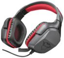 Компьютерная гарнитура Trust GXT 344 Creon Gaming Headset