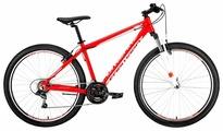 Горный (MTB) велосипед FORWARD Apache 27.5 1.0 (2019)