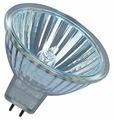 Лампа галогенная OSRAM Decostar 51 Titan 46870 SP, GU5.3, MR16, 50Вт